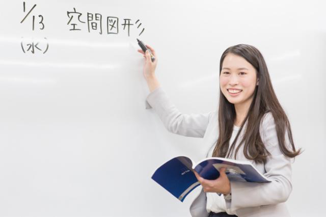 西東京市のena各校の画像・写真