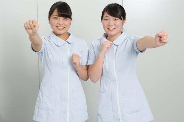 埼玉県のena新宿セミナー各校の画像・写真